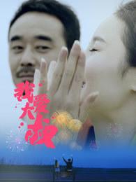 我愛大叔(2017)