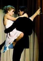 多尔特的舞蹈