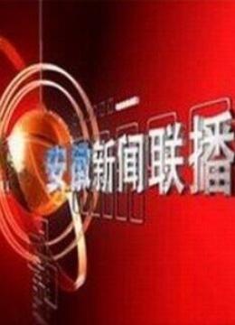 安徽新闻联播