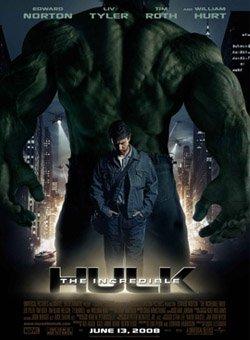 绿巨人II