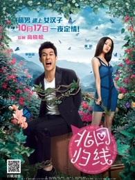 北回归线(2014)
