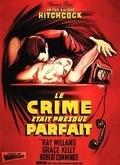 电话谋杀案[1954]