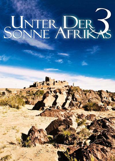 走进非洲3丛林险境