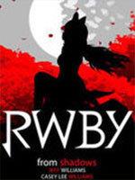RWBY第一季