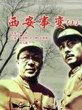 2018战争片《西安事变 上》