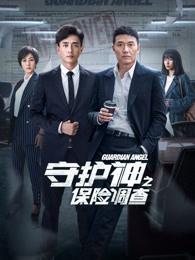 守护神之保险调查-粤语