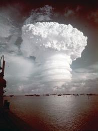 原子时代解密