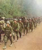 對越自衛反擊戰
