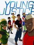 少年正义联盟