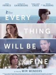 一切都会好的