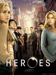 英雄第3季