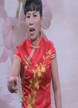 河南坠子《刘公传奇3》胡银花