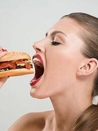 BBC:关于卡路里的真相
