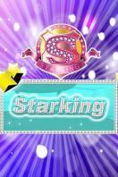 Star King 2015