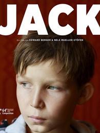 杰克 (2014)