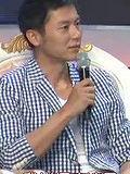 《北京青年》盛典