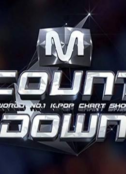 2014M!CountDown