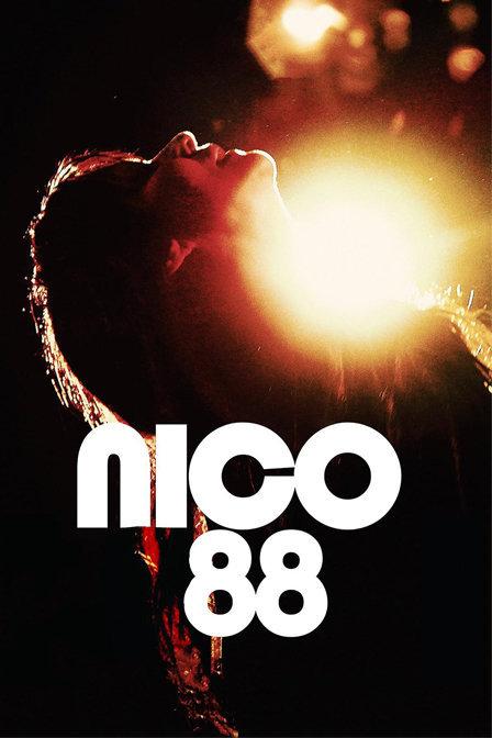 NICO 88