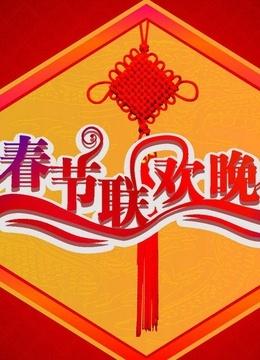 央视历届春节联欢晚会