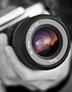 疯狂摄影师(第三季)