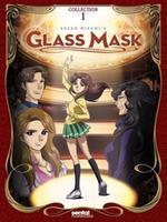 玻璃假面OVA