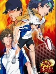 網球王子OVA 第3季(動漫)