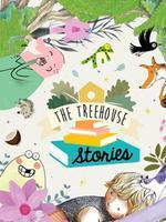 树屋童话 第二季