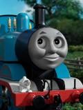托马斯和他的朋友们第八季