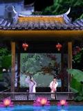 央视2012中秋晚会