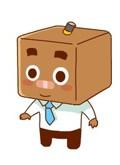 張小盒動畫系列