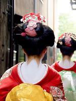 日语初级零基础学习