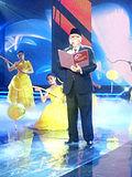河北卫视2011中秋晚会