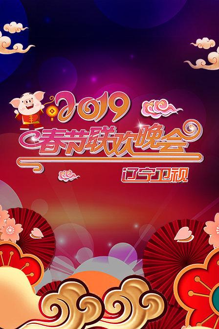 辽宁卫视春节联欢晚会 2019-囧囧影院