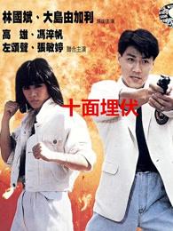 十面埋伏(1989) 粤语