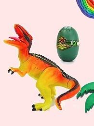 点点爱恐龙幼乐园