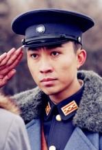 一九三六蘭州兵變(2013)