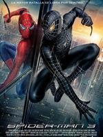蜘蛛侠3  国语版