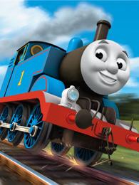 托马斯和他的朋友们第11季高清版