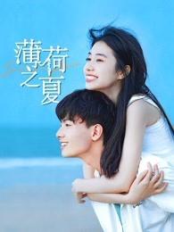 薄荷之夏第24集剧情