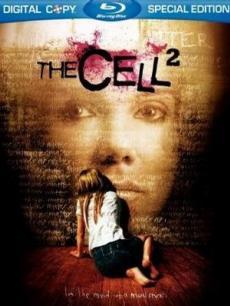入侵脑细胞2