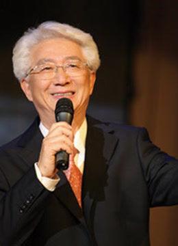 《中国电视60年·陈铎和他的朋友们》朗诵会