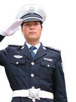 2016招警考试公安基础知识