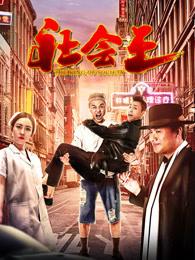 社会王电影完整版下载,在线观看