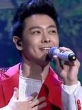 北京卫视2014春晚