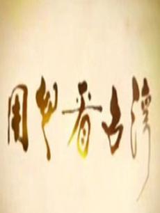 用心看台湾2013