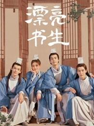 2018国产剧《漂亮书生》