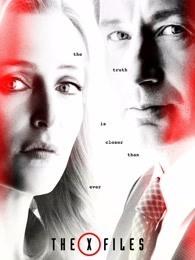 X档案第11季