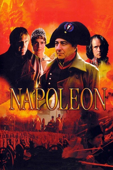 拿破侖傳2