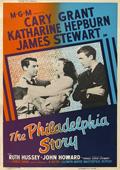 费城故事 1940版