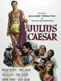 2018历史片《凯撒大帝(1953)》
